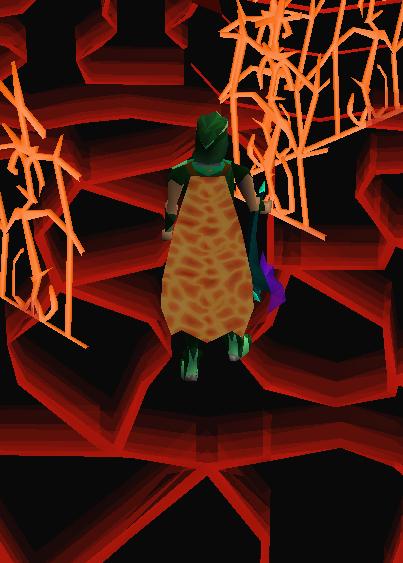 Heal's achievement thread :D Fcape10