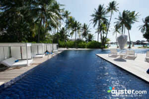 10 MELHORES RESORTS DE LUXO NAS MALDIVAS 1310