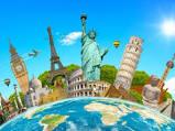 O que é melhor: pacote, excursão ou conta própria? 2212