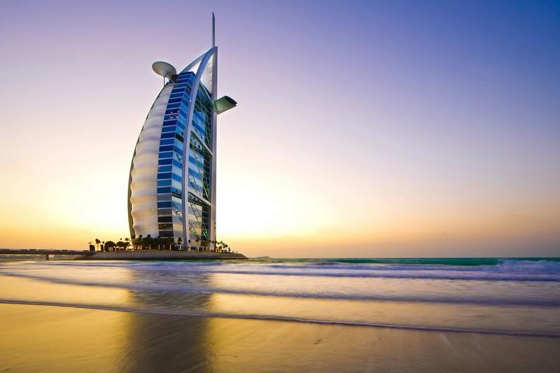O QUE VOCÊ PRECISA SABER ANTES DE IR PARA DUBAI? 3010