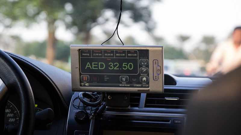 O QUE VOCÊ PRECISA SABER ANTES DE IR PARA DUBAI? 3710
