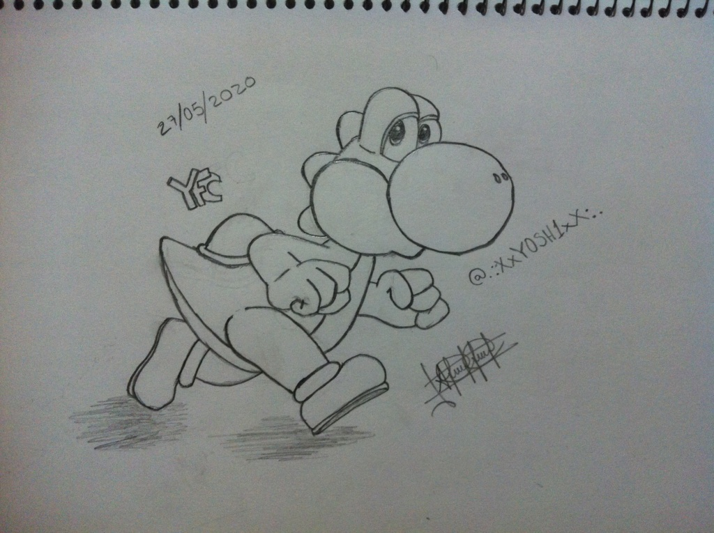 Mis dibujos - .:XxY0SH1xX:. Image17