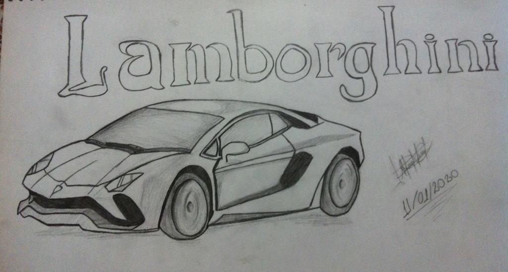 Mis dibujos - .:XxY0SH1xX:. Image18