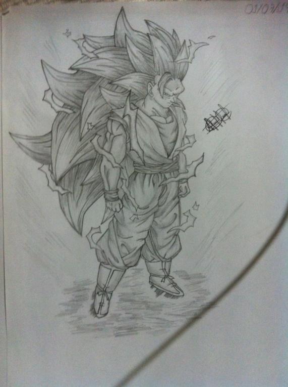 Mis dibujos - .:XxY0SH1xX:. Img_7110