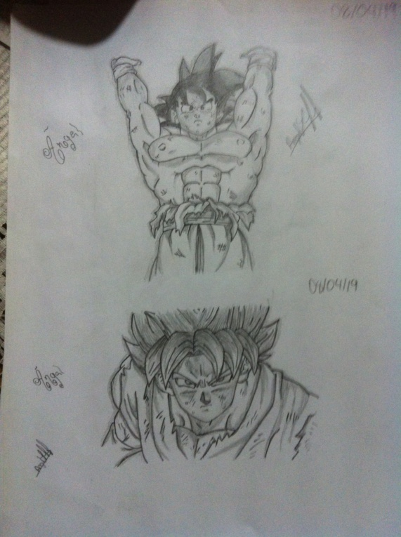 Mis dibujos - .:XxY0SH1xX:. Img_7111