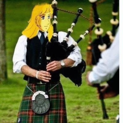 Divinas Misticas de Terry - Las Divinas Místicas de Terry.        Escocia Presente Pixiz_18