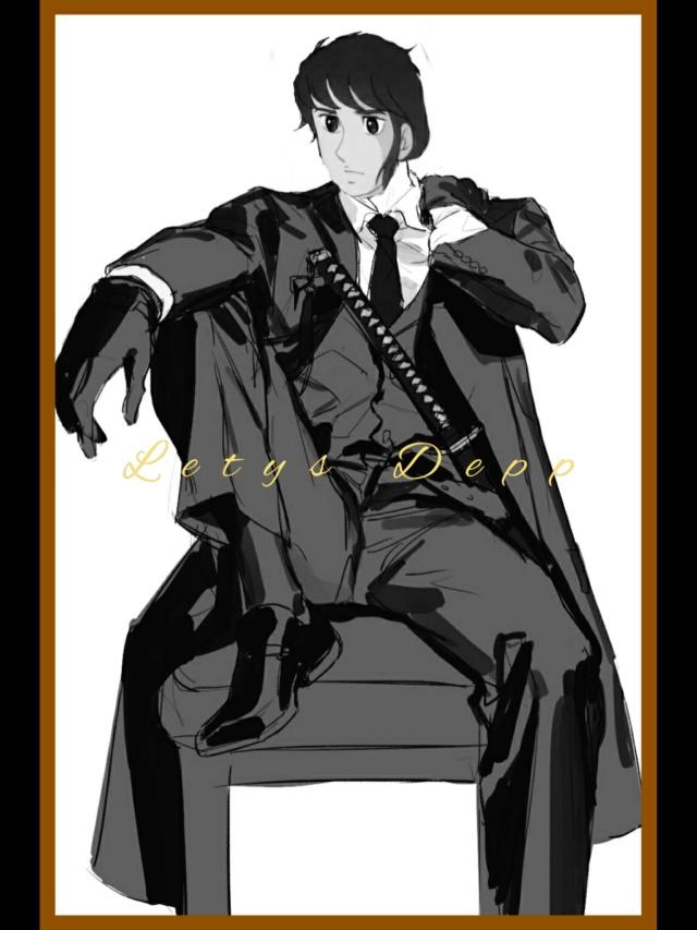 ⚔⚔⚔⚔LEGENDARIAS GUERRERAS DEL ZAFIRO        Elegante caballero Ingles Polish21