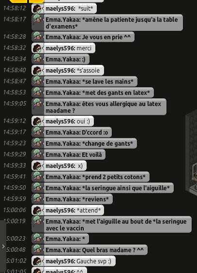 [CHU] Rapports D'actions RP de Emma.Yakaa Maee_210