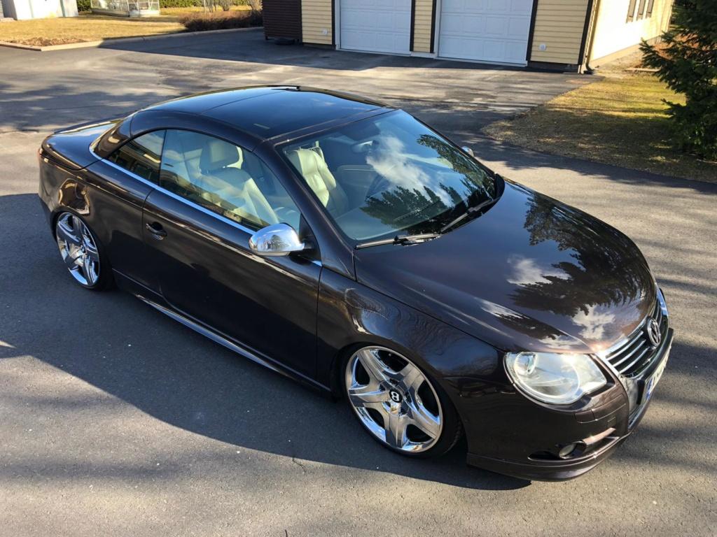 SroTku: VW Eos Img-2010