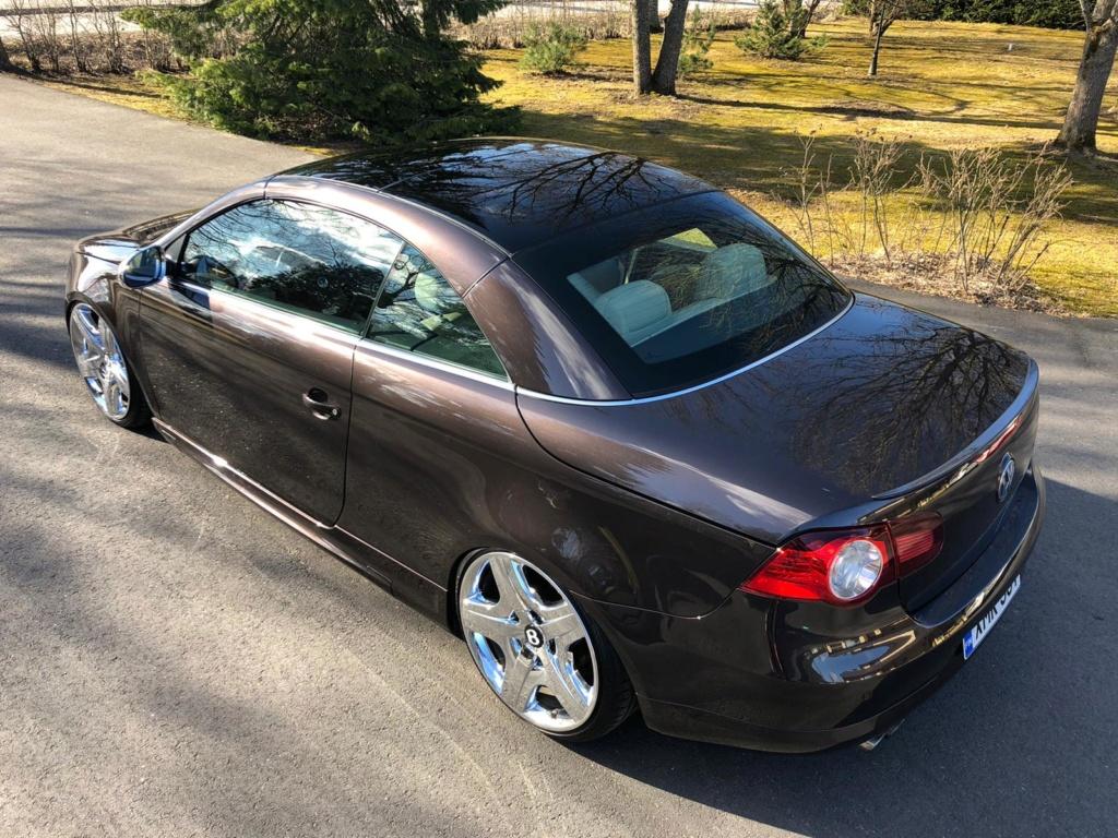 SroTku: VW Eos Img-2011