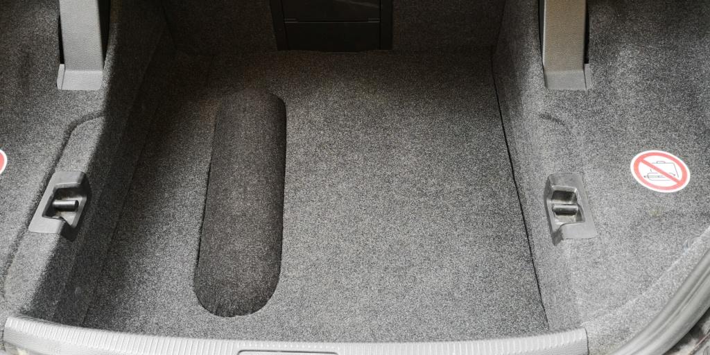 SroTku: VW Eos Img_2010
