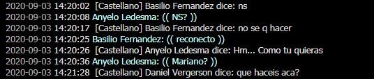 Basilio Fernandez / MG . MC. Hm_10
