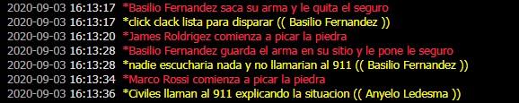 Basilio Fernandez / MG . MC. Sin_tz10