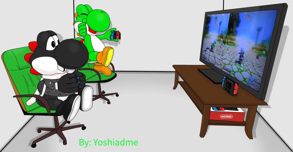 Yoshis Gamers - Página 2 Yoshia10