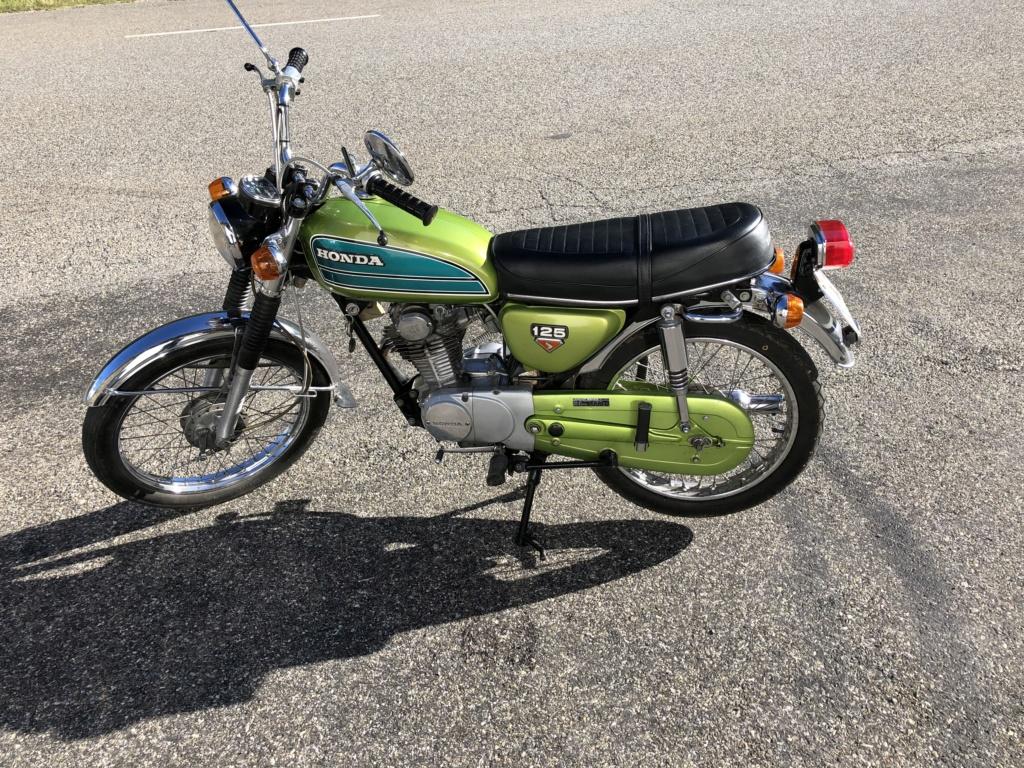 La moto à Jojo  - Page 2 68490610