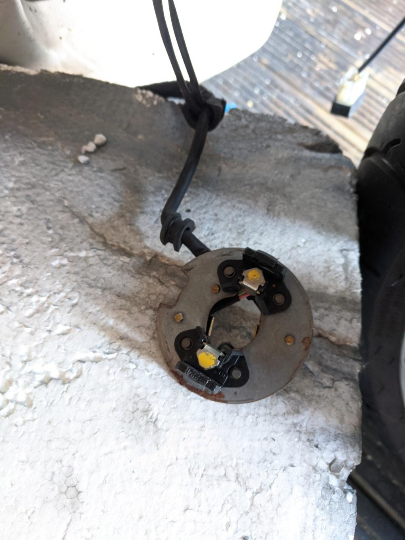 Fuel injector voltage confusion Img_2018