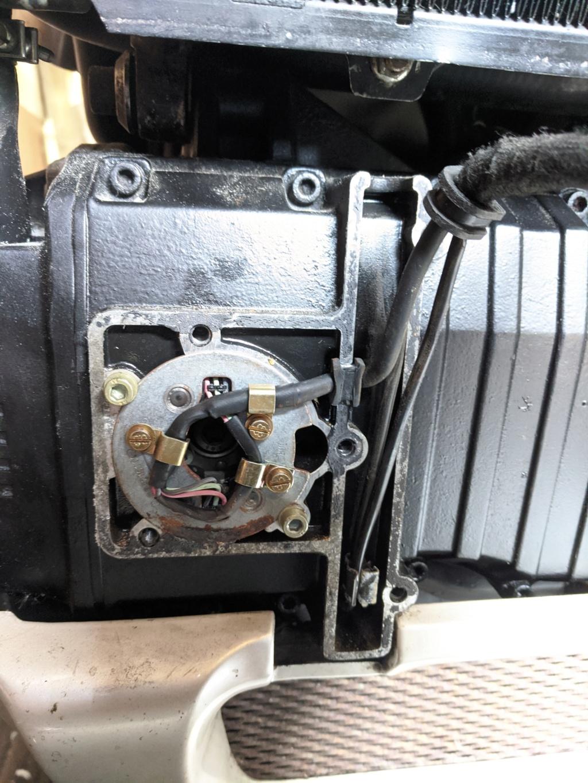Fuel injector voltage confusion Img_2019