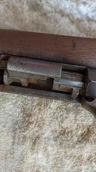 Fusil gras 1874 calibre 16 Img_2017