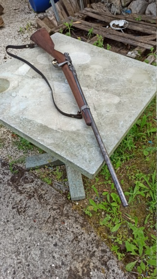 Fusil gras 1874 calibre 16 Img_2021