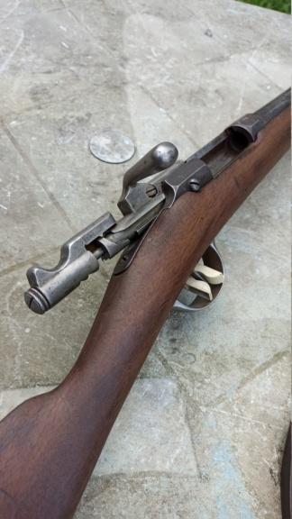 Fusil gras 1874 calibre 16 Img_2022