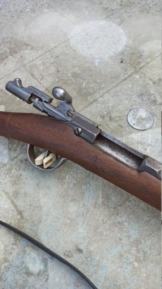 Fusil gras 1874 calibre 16 Img_2024