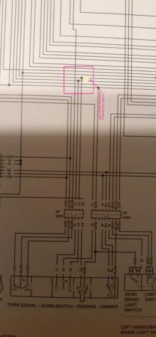 Rear turn signal / marker lights ? Turn_s10
