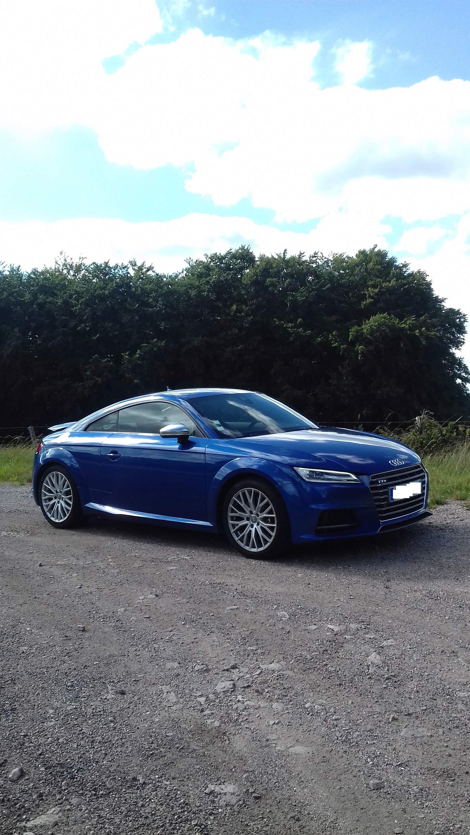TTS bleu sepang 20200612