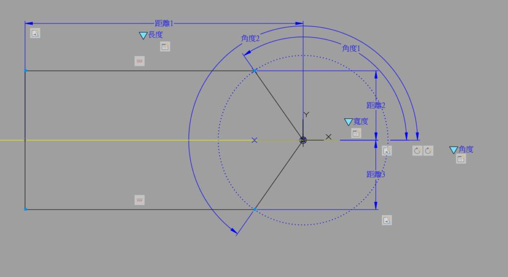 請問動態圖塊的限制問題(9/7新增附件) 111