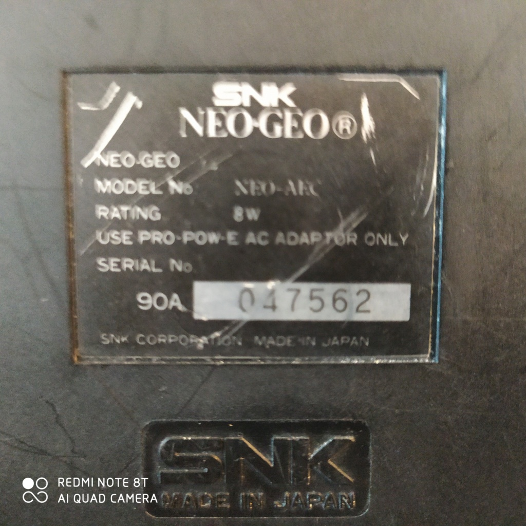 Identification néo geo aes Img_2035