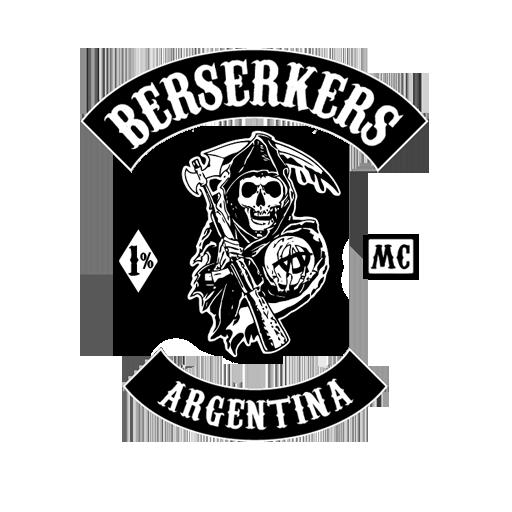 [Oficial] Berserkers Motorcycle Club 1% Argentina Berser10