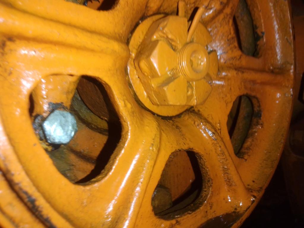 fuite poulie frein a main 7013 Img_210
