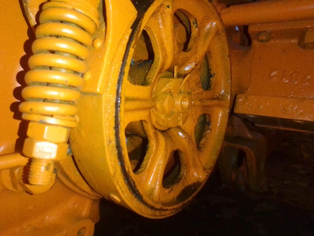 fuite poulie frein a main 7013 Img_310