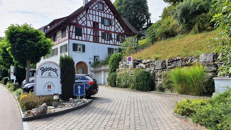 Schweiz 22_09_10