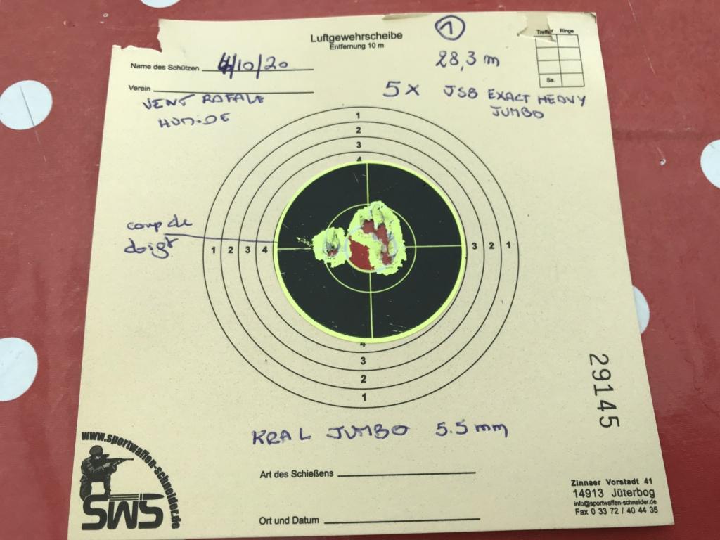 Kral puncher jumbo 5.5mm 0fa74c10
