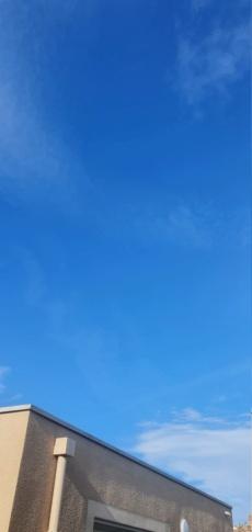 [Maroc/Méteo, saisons, heure] Il pleut du sable en Dordogne  - Page 3 Ciel10