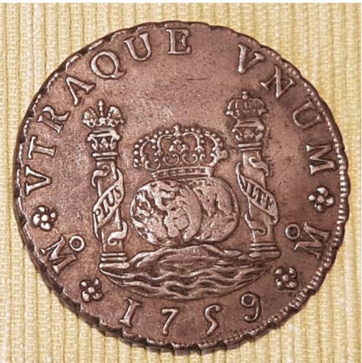 8 reales - columnario - 1759 Captur28