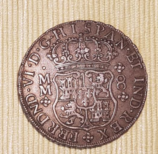 8 reales - columnario - 1759 Captur29
