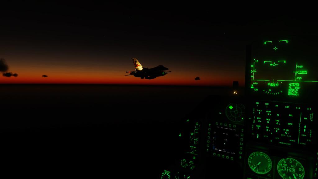 quelques screen des dernieres missions.... Screen26
