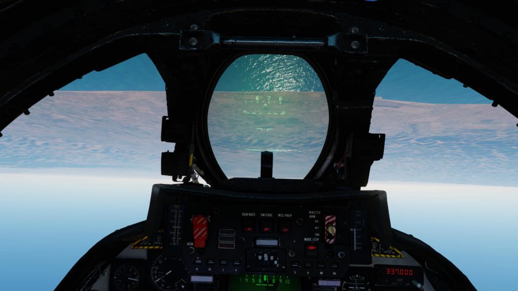 quelques screen des dernieres missions.... Screen39