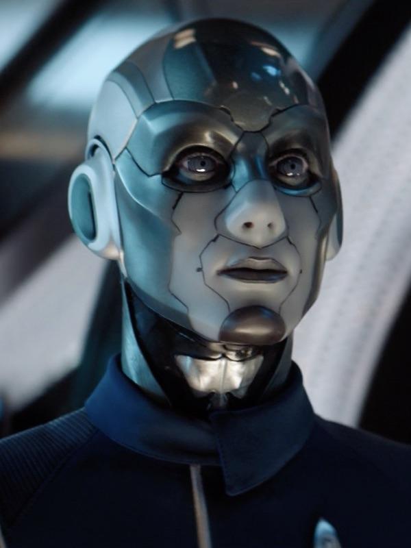 Les Technologies dans Star Trek - Page 2 Airiam10