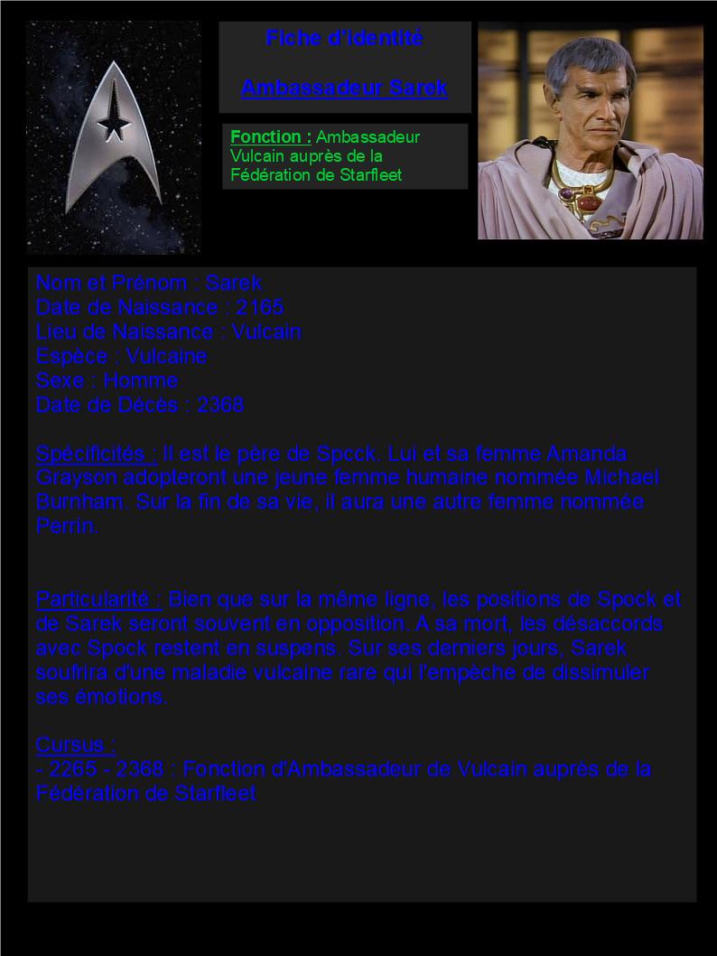 Peuples de Star Trek Fiche_17