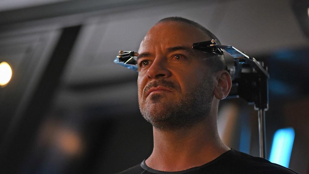 Les Technologies dans Star Trek - Page 2 Leland10