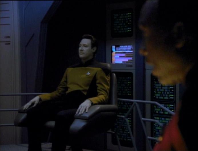 Les Technologies dans Star Trek - Page 2 St-dat10