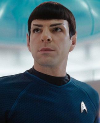 Les Technologies dans Star Trek St_20010