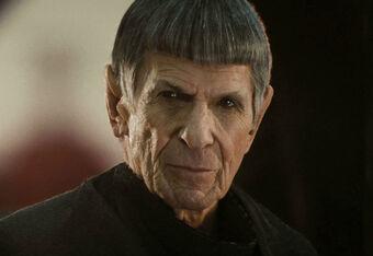 Peuples de Star Trek St_amb10