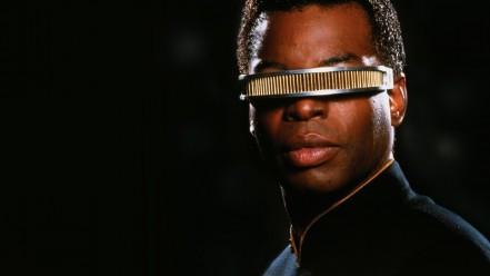 Les Technologies dans Star Trek St_g_l10