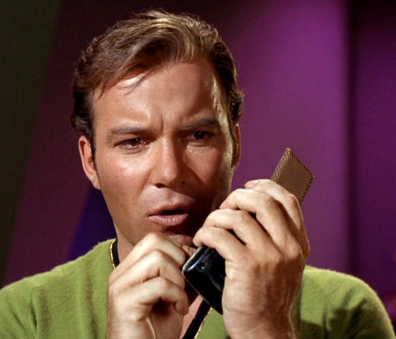 Les Technologies dans Star Trek St_kir10