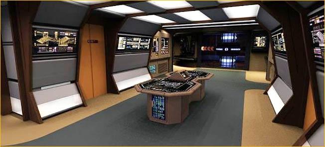 Les Technologies dans Star Trek St_sal10