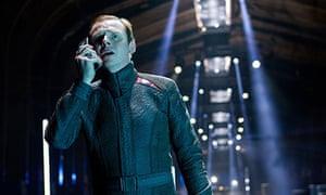 Les Technologies dans Star Trek St_sco10
