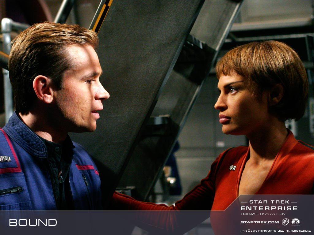 Peuples de Star Trek St_t-p10